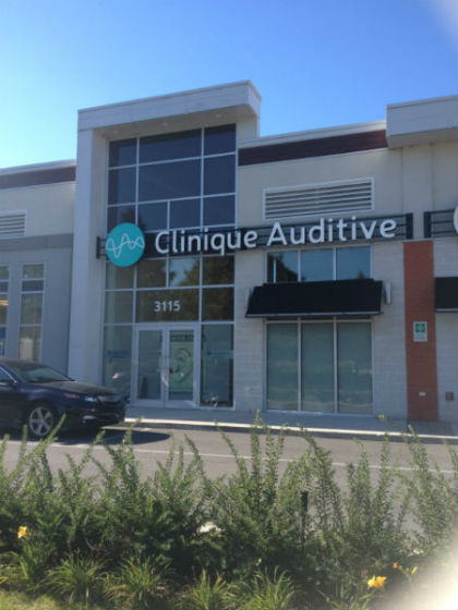 Private Health Clinics West Island Montreal