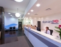 RocklandMD Medical Clinic