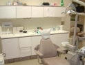 Twilight Dentistry Operating Room