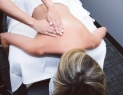 Registered Massage Therapy in Downtown Toronto