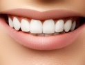 Great healthy white teeth -Family Dentist Office - LG Dental Centre