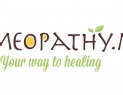 Homeopathy.md - medically trained, naturally focused