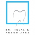 Dr. Muyal & Associates