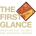 The First Glance Aesthetic Clinic