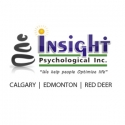 Insight Psychological Inc. - Calgary