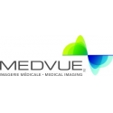 Medvue Medical Imaging - Concorde Clinic
