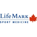 LifeMark Sport Medicine at the Richmond Olympic Oval