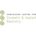 Vancouver Centre for Cosmetic and Implant Dentistry