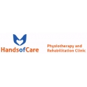 Hands of Care Physiotherapy