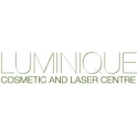 Luminique Cosmetic & Laser Centre