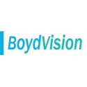 BoydVision - Cataract and Laser Vision Correction