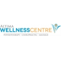 Altima Wellness Centre