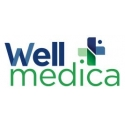 Wellmedica Medical Clinic and Pharmacy