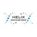 Helix Healthcare Group