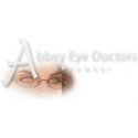 Abbey Eye Doctor