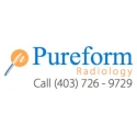 Pureform Radiology - Airdrie Clinic