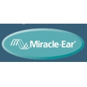 Miracle-Ear Hearing Aid Centre - Langley