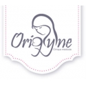 Clinique Origyne