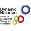 Dynamic Balance Centre for Occupational Therapy and Counselling