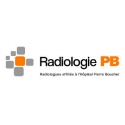 Radiologie PB Longueuil (Chambly Road)