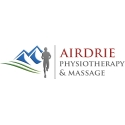 Airdrie Physiotherapy & Massage