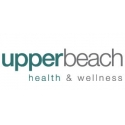 Upper Beach Health and Wellness