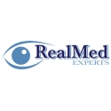 RealMed Experts Group Inc.
