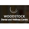 Woodstock Dental and Wellness Centre