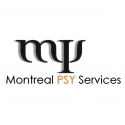 Dr. Nicolina Ratto - Montreal PSY Services