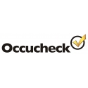 Occucheck Clinic Inc.