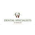 Dental Specialists of Whistler