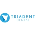 TRIADENT DENTAL