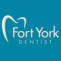 Fort York Dentist