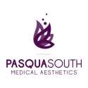 Pasqua South Medical Aesthetics