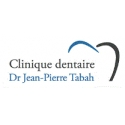 Clinique dentaire Dr Jean-Pierre Tabah