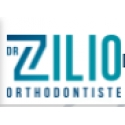 Clinique Dr Zilio