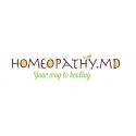 Homeopathy.MD