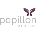 Papillon Medical Dermatology Laser Centre