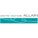 Centre Dentaire Allain