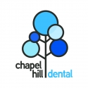 Chapel Hill Dental