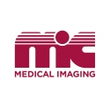 MIC Medical Imaging - College Plaza