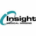 Insight Medical Imaging - Heritage