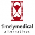 Timely Medical Alternatives Inc.