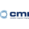 Canadian Magnetic Imaging
