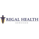 Regal Health Services