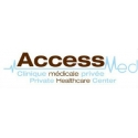 AccessMed Private Health care Center
