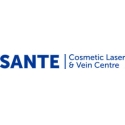 Sante Cosmetic Laser & Vein Centre