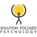 Solution Focused Psychology Inc.
