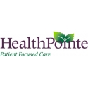 The HealthPointe Foundation Logo