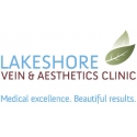 Lakeshore Vein & Aesthetics Clinic